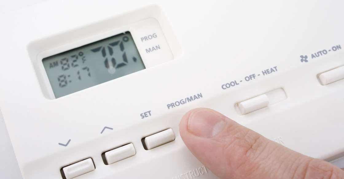 Best Thermostat Settings For The Winter To Keep Your