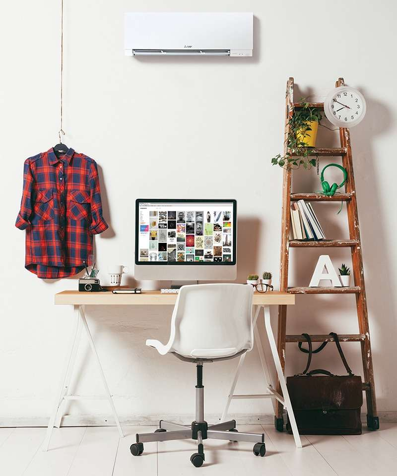 HomeOfficeWallMount_HM