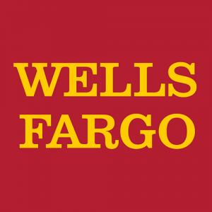 WellsFargo-500