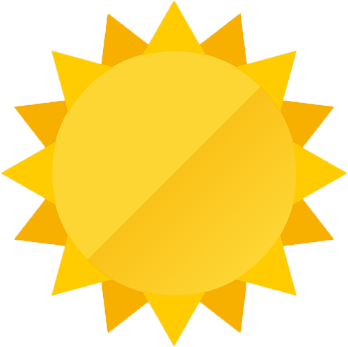 sun-global