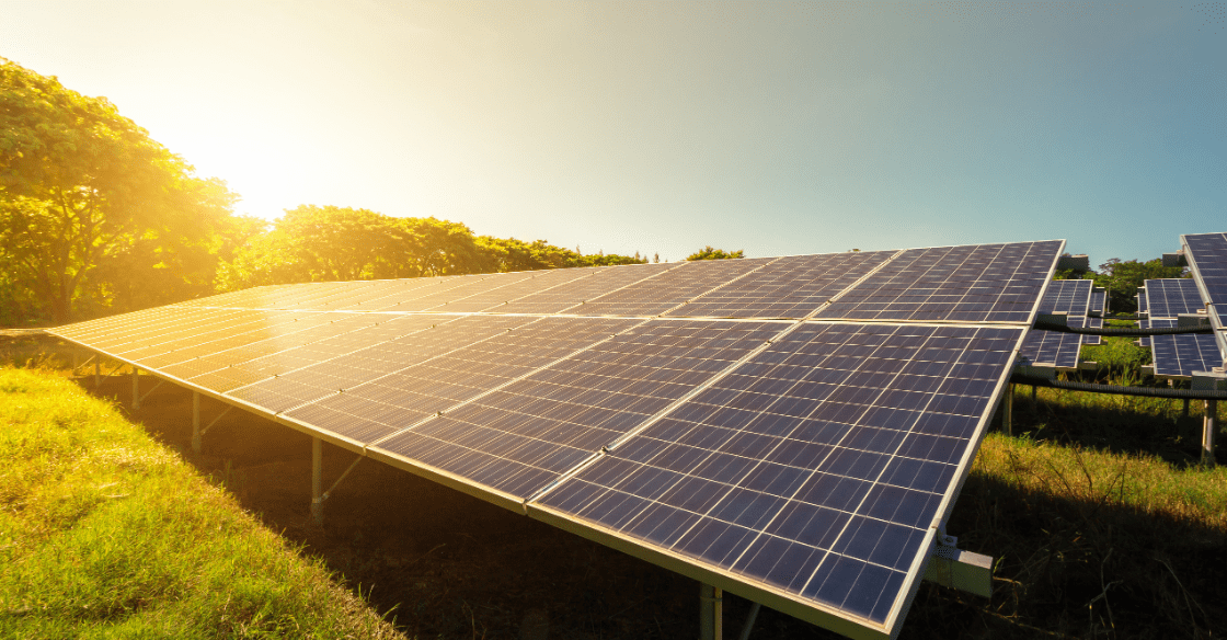 6 unseen benefits of installing solar panels on your home