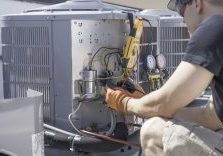 4 Signs That You Need A New HVAC System